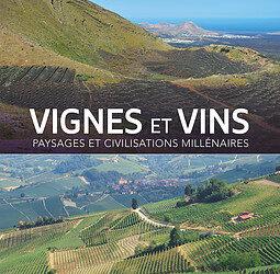 Prix de l'Organisation Internationale de la Vigne et du Vin pour un Passager