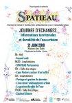 projet Spatieau