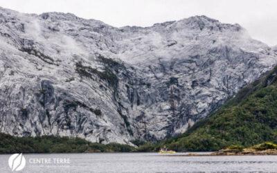 Projection-débat Ultima Patagonia 30 janvier 2020, Pau