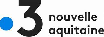 Une Passagère sur France 3 Nouvelle-Aquitaine