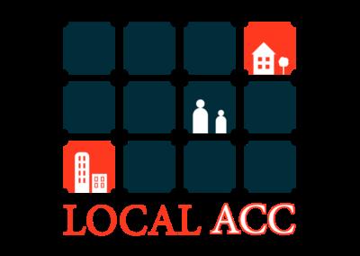 LOCALACC